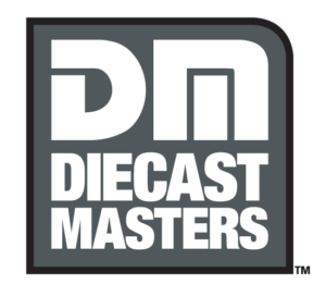 diecast-masters-logo
