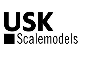 USK Scalemodels